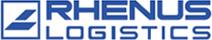 Logo Rhenus Midgard GmbH & Co. KG