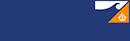 Logo Van Oord Wasserbau GmbH