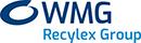 Logo Weser-Metall GmbH