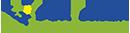 Logo Gemeinde Dörverden