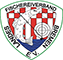 Logo Landesfischereiverband Bremen e.V.