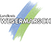 Logo Landkreis Wesermarsch