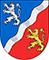 Logo Samtgemeinde Bodenwerder-Polle