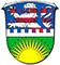 Logo Stadt Bad Karlshafen