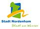Logo Stadt Nordenham