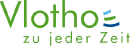 Logo Vlotho Marketing GmbH