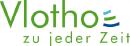 Logo Stadt Vlotho