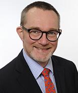 Thomas Voigt