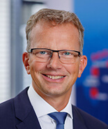 Holger Banik