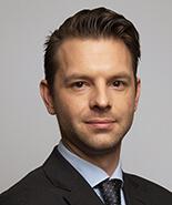 Christopher Beplat