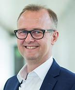 Jens-Uwe Freitag