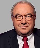 Uwe Beckmeyer