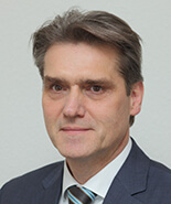 Robert Howe