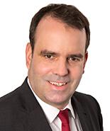 Peter Bohlmann